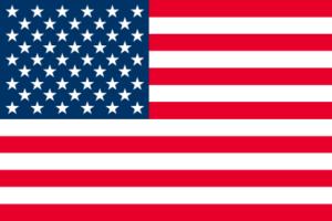 USA NF