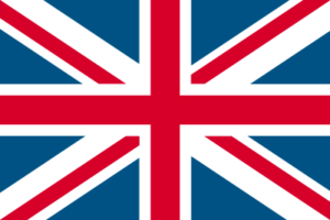 UK NF